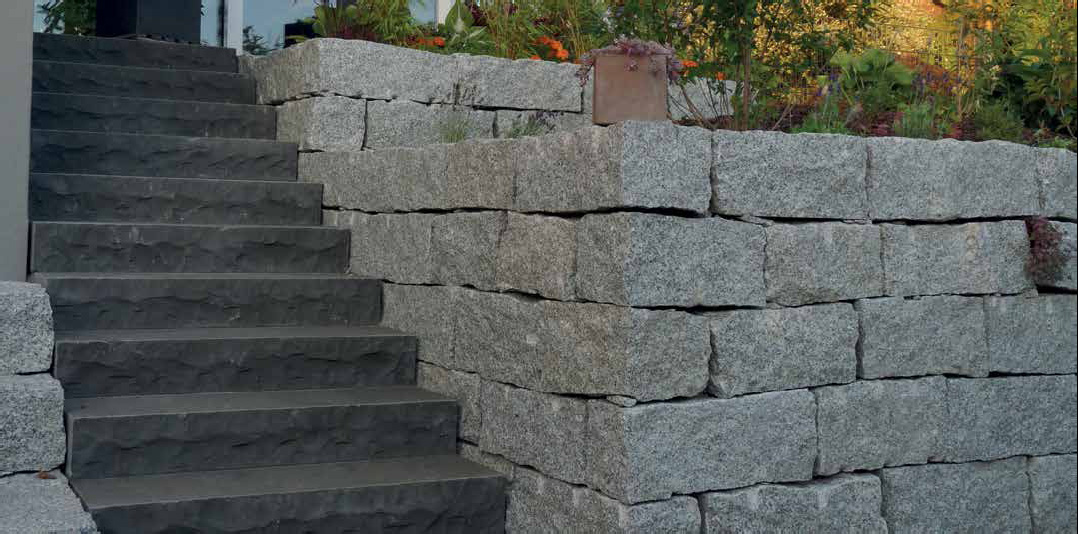 Vietnam Black Basalt Stone Products